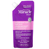 Marc Anthony, Instant Miracle Mask, Detoxifying Clay Hair Mask, 6.8 fl oz (200 ml)