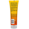 Marc Anthony, 100% Extra Virgin Coconut Oil & Shea Butter, Conditioner, 8.4 fl oz (250 ml)