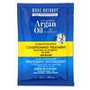 Marc Anthony, Nourishing Argan Oil of Morocco, Conditioning Treatment, 1.69 fl oz (50 ml)