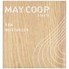 May Coop, Raw Moisturizer, 80 ml