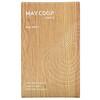 May Coop, Raw Sheet, 6 Sheets, 33 g Each