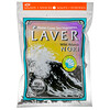Maine Coast Sea Vegetables, Laver, Wild Atlantic Nori, 1 oz (28 g)