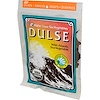 Maine Coast Sea Vegetables, Dulse, wildes Atlantik-Seegemⁿse, 2 oz (56 g)