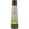 Macadamia Professional, Питательный восстанавливающий кондиционер, для жестких волос, 300мл (10жидк.унций)