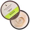 Macadamia Professional, Nourishing Repair Masque, Medium to Coarse Textures,  8 fl oz (236 ml)