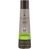 Macadamia Professional, Кондиционер для ультраинтенсивного восстановления, для жестких и вьющихся волос, 300 мл (10 жидк.унций)