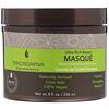 Macadamia Professional, маска для ультраинтенсивного восстановления, для жестких и вьющихся волос, 236мл (8жидк.унций)