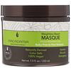 Macadamia Professional, Невесомая восстанавливающая маска, для тонких волос, 222 мл (7,5 жидк.унции)