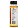 Madhava Natural Sweeteners, Organic Golden Light 100% Blue Agave, 11.75 oz (333 g)