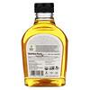 Madhava Natural Sweeteners, Agave orgánico dorado, ligero, 23.5 oz (667 g)