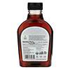 Madhava Natural Sweeteners, Organic Fair Trade Raw Blue Agave, 1.5 lbs (667 g)