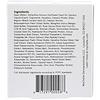 MyChelle Dermaceuticals, Supreme Polypeptide Moisturizers, Cream Unscented, 1.2 fl oz (35 ml)
