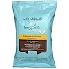 MD Moms, Baby Silk, Babysafe Sunscreen Towelettes, SPF 30, 20 Towelettes, 6 in x 6 in Each  (Discontinued Item)