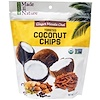 Made in Nature, Organic Toasted Coconut Chips, Ginger Masala Chai, 3.0 oz (85 g)