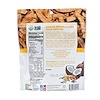 Made in Nature, Organic Coconut Chips, Ginger Masala Chai Supersnacks, 3.0 oz (85 g)