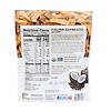 Made in Nature, Organic Toasted Coconut Chips, Italian Espresso Supersnacks, 3.0 oz (85 g)