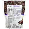 Made in Nature, Organic Dried Fruit & Seeds, Organic Fruit Fusion Superberry Supersnacks, 10 oz (284 g)