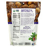 Made in Nature, Organic Dried Smyrna Figs, Soft & Sultry Supersnacks, 20 oz (567 g)