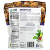 Made in Nature, Organic Dried Smyrna Figs, Soft & Sultry Supersnacks, 1 lb (454 g)