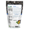 Made in Nature, Organic Dried Plums, Well Pruned Supersnacks, 16 oz (454 g)