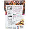 Made in Nature, Organic Nuts Over Fruit, Pomegranate Ginger Supersnacks, 4 oz (113 g)