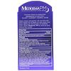 Mederma, PM, Intensive Overnight Scar Cream, 1.0 oz (28 g)