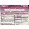 Mederma, Cuidado para el piel para cicatrices, Para niños, 0,70 oz (20 g)
