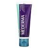 Mederma, Advanced Scar Gel, 1.76 oz (50 g)