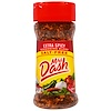 Mrs. Dash, Extra Spicy Seasoning Blend, Salt Free, 2.5 oz (71 g)