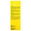 Medix 5.5, Vitamin C + Ferulic Acid, Firm and Brighten Serum, 1.75 fl oz (52 ml)