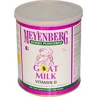 https://sa.iherb.com/pr/Meyenberg-Goat-Milk-Whole-Powdered-Goat-Milk-Vitamin-D-12-oz-340-g/23644