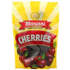 Mariani Dried Fruit, 優質,櫻桃,5 盎司(142 克)