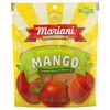 Mariani Dried Fruit, Philippine, Mango, 4 oz (113 g)