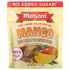 Mariani Dried Fruit, Mango, 4 oz ( 113 g)