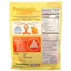 Mariani Dried Fruit, Premium, Probiotic Apricots, 6 oz (170 g)