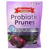 Mariani Dried Fruit, Family, Probiotic Prunes, 7 oz (198 g)
