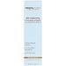Skin-Balancing Facial Moisturizer, For Normal Skin Types, 3.4 oz (96 g) - изображение