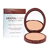 Mineral Fusion, Pressed Powder Foundation - Cool 2, 0.32 oz (9 g) (Discontinued Item)