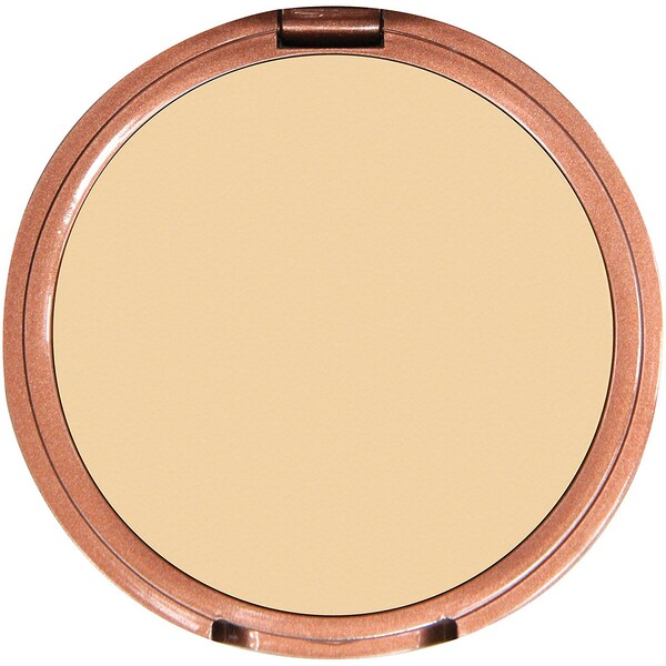 Pressed Powder Foundation, Light to Full Coverage, Neutral 1, 0.32 oz (9 g)