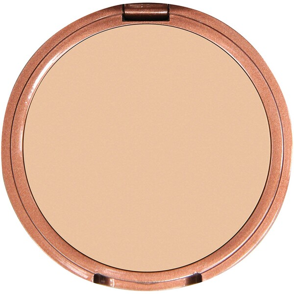 Base de Polvo Compacto, Cobertura liviana a total, Neutral 2, 0.32 oz (9 g)