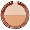 Mineral Fusion, Concealer Duo, Cool, 0.11 oz (3.1 g)