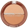 Mineral Fusion, Concealer Duo, Neutral, 0.11 oz (3.1 g)