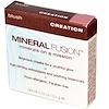 Mineral Fusion, ブラッシュ, クリエーション, 0.10 オンス (3.0 g)