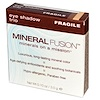 Mineral Fusion, Eye Shadow Trio, Fragile, 0.10 oz (3.0 g) (Discontinued Item)