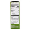 Mary's Gone Crackers, Herb Crackers, 6.5 oz (184 g)