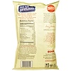 Mary's Gone Crackers, Organic, Stick & Twigs Pretzels, Sea Salt, 7.5 oz (212 g) (Discontinued Item)