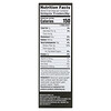 Mary's Gone Crackers, Super Seed Crackers, Seaweed & Black Sesame, 5.5 oz (155 g)