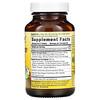 MegaFood, Turmeric Strength para todo el cuerpo, 60 comprimidos