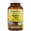 MegaFood, MegaFlora for Women, 90 Capsules (Ice)