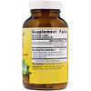 MegaFood, Vitamin D3, 1,000 IU, 90 Tablets